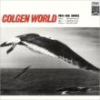 Colgen World �yLoppi�EHMV���蕜���Ձz