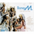Boney M.The Collection