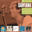 Original Album Classics Santana