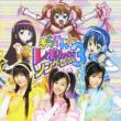 Kirarin Revolution Song Selection 3