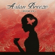 Asian Breeze -Woman-