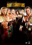 Wwe Night Of Champions 2008