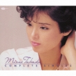 Mizue Takada Complete Singles