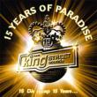 15 Years Of Paradise-15 Djs Recap 15 Years...-
