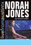 Norah Jones Live Best