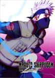 NARUTO Shippuden The Chapter Of Twelve Guardian Ninja 2