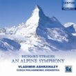 R.Strauss: An Alpine Symphony Op.64
