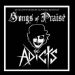 Songs Of Praise -25th Anniversary Edition