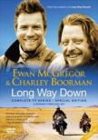 Long Way Down Complete Tv Series -Special Edition