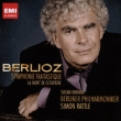 Berlioz: Symphonie Fantastique Etc.