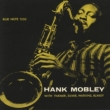 Hank Mobley Quintet