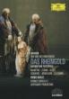 Wagner:Das Rheingold