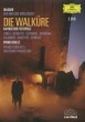 Wagner: Die Walkure