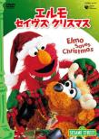 Sesame Street Elmo Saves Christmas
