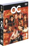 The O.C.SEASON 1 SET 1