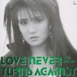 Love Never Turns Against (Rmt)(Pps)