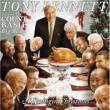 Swingin Christmas Tony Bennett