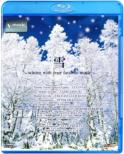 V-Music 09 Yuki-Winter With Your Favorite Music-
