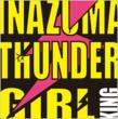 Inazuma Thunder Girl