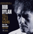 Bootleg Series: Vol.8: Tell Tale Signs
