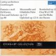 Choral Works: Konwitschny / Lgo H.koch / Berlin Rso Etc