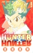 HUNTER�~HUNTER Vol.26