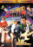 The Adventures Of Buckaroo Banzai Across The 8th Dimension[special Edition]