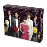 Hana yori Dango Final -Premium Edition
