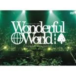 Live Films Wonderful World
