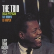 The Trio-Oscar Peterson Oscar Peterson