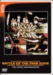 Battle Of The Year 2008 Japan
