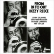 From In To Out Dizzy Reece