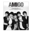 Vol.1 - Repackage: Amigo