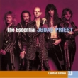 Essential Judas Priest 3.0 Judas Priest