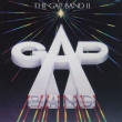 Gap Band: II