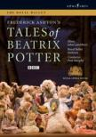 Tales of Beatrix Potter (Lanchbery): Hewitt, Cervera, Royal Ballet (2007)