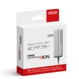 Nintendo DSi AC Adapter �iDSi/DSi LL/3DS LL)