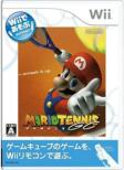 Mario Tennis GC