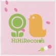 Haru No Uta Hihirecords Season Best