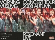 Morning Musume.Concert Tour 2008 Autumn -Resonant Live-