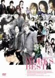W-Inds.Works Best