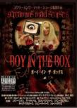 �X�N���[�~���O �}�b�h �W���[�W��boy In The Box -���S��