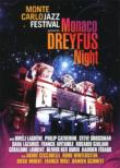 Monaco Dreyfus Night: Monte Carlo Jazz Festival