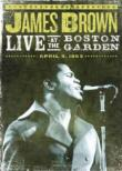 Live At The Boston Garden (April 5, 1968)