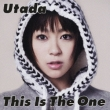 fBXECYEUE Utada