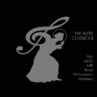 The Alfee Classics 2 The Alfee With Royal Philharmonic Orchestra