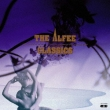 The Alfee Classics With London Synphony Orchestra