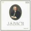 Eternal...J.S.Bach