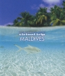 Virtual Trip Maldives