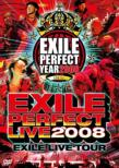 Exile Perfect Live 2008 Exile Live Tour